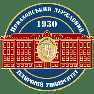 Разработка нового логотипа ДВНЗ ПГТУ